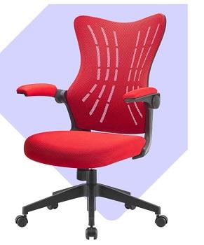 Furmax Desk Office Chair