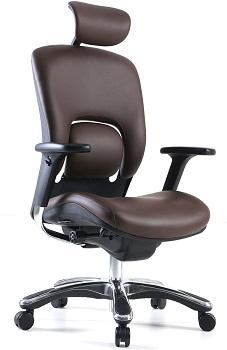 GM Seating GMVAPLW Chair