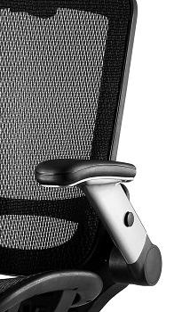 Gabrylly PF-01 Ergonomic Chair