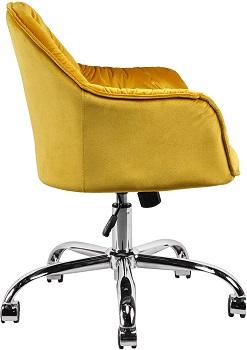 Golden Beach Mid-Back Chair