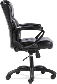 HON HVST305 Desk Chair