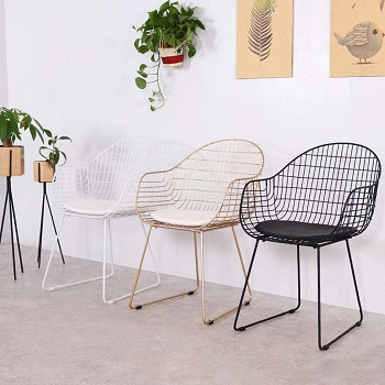 HYXI-Chair Office Chair