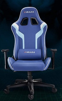 Hbada HDJY001 Ergonomic Chair