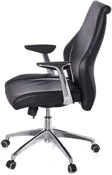 Hjh Office 600160 Chair