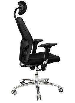 HuiRS Mesh Office Chair