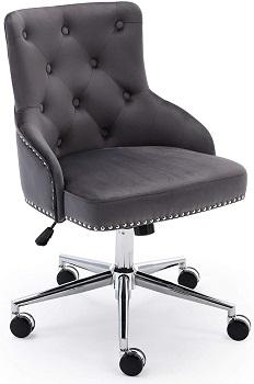 Irene House Desk Chair