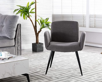 Janoray Modern Comfy Chair