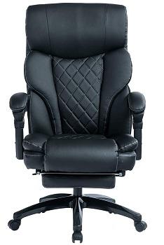 Kasorix B-9121 Desk Chair