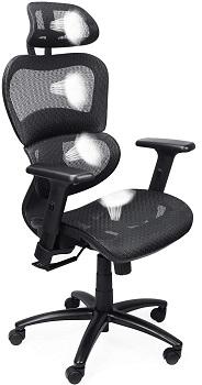 Komene 54554 Office Chair