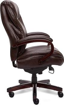 La-Z-Boy 45779 Desk Chair