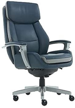 La-Z-Boy Alton Chair