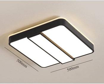 Laytter Thin Square LED Panel Light