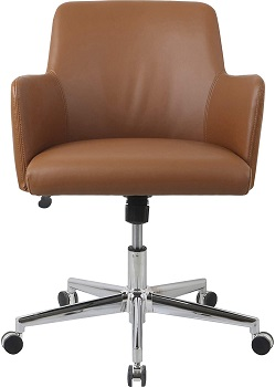 Lorell 68567 Ergonomic Chair