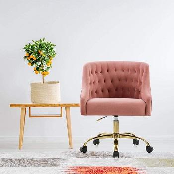 MOJAY Home Office Chair
