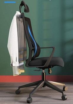Mimoglad 5925 Desk Chair