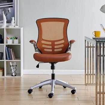 Modway EEI-210-T Chair