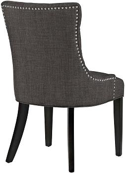 Modway EEI-2223-B Chair