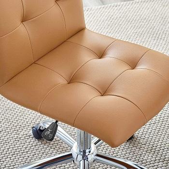 Modway EEI-1533-T Chair