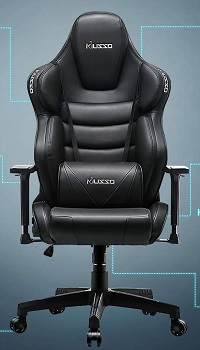 Musso HugHouse Task Chair