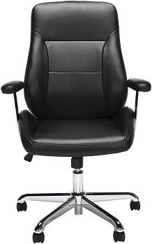 OFM 730-L-BLK Task Chair