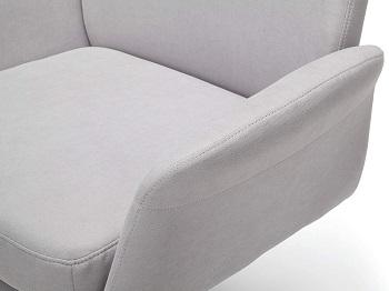 OFM 733-F Ergonomic Task Chair