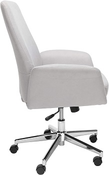 OFM 733-F Executive Chair