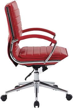 Office Star AMZ91CU9 Chair