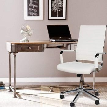 Okeysen Office Desk Chair