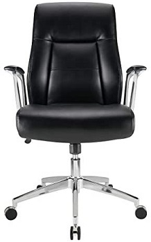 Realspace HLC-2697LB Chair