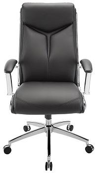 Realspace Verismo Ergonomic Chair