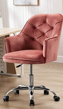 Recaceik Modern Task Chair