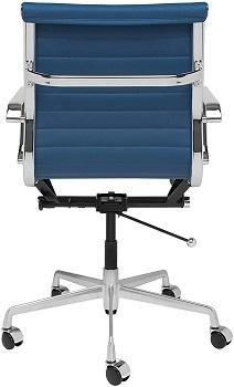 SOHO Desk Office Chair