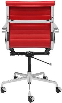 SOHO Laura Desk Chair