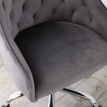 SSLine Cute Desk Chair