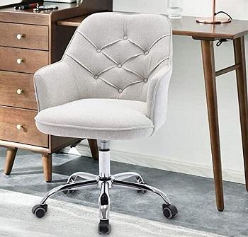 SSLine Ergonomic Office Chair