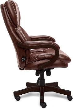 Serta 43506 Ergonomic Chair