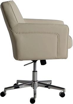 Serta Ashland CHR200081 Chair