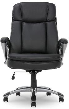 Serta 43675 Ergonomic Chair