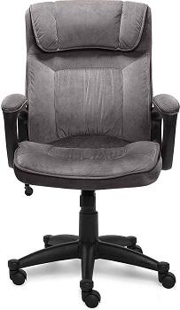 Serta 47402 Ergonomic Chair