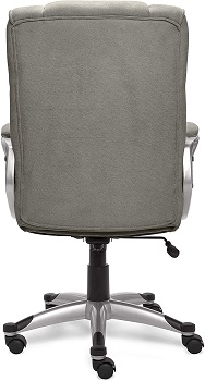 Serta 47910 Ergonomic Chair