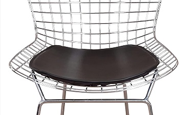 Shise Ergonomic Mesh Chair