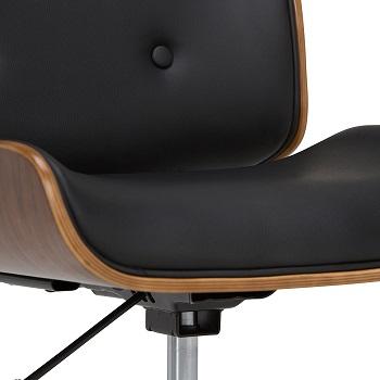 Simplihome AXCDAXN-B Chair