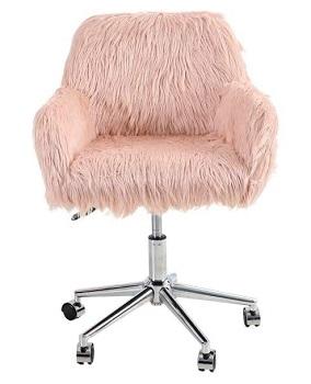 Sophia & William Desk Chair