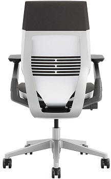 Steelcase 442A40 Office Chair