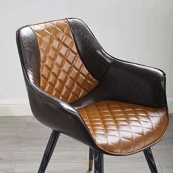 Volans CC014 Ergonomic Chair