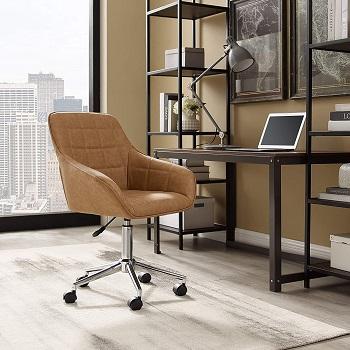 Volans Cute Desk Chair