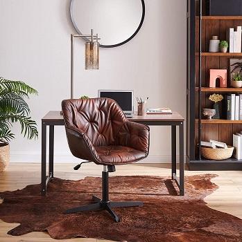 Volans DC016Desk Chair