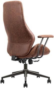 XIZZI Computer Office Chair