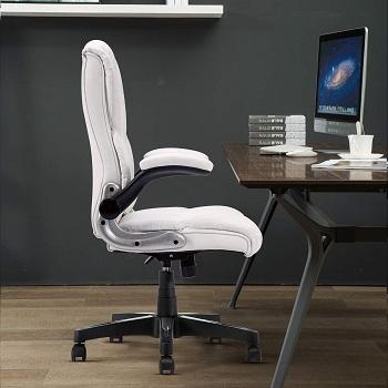 Yamasoro Home Office Chair