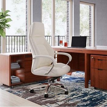 Zuri B00R58ALEK Office Chair